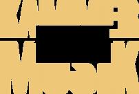GKML_Logo_21-min.png