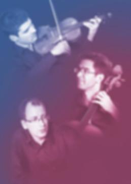 GKML_Konzert_6-min.jpg