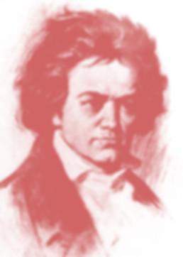 GKML_Konzert_4-min.jpg