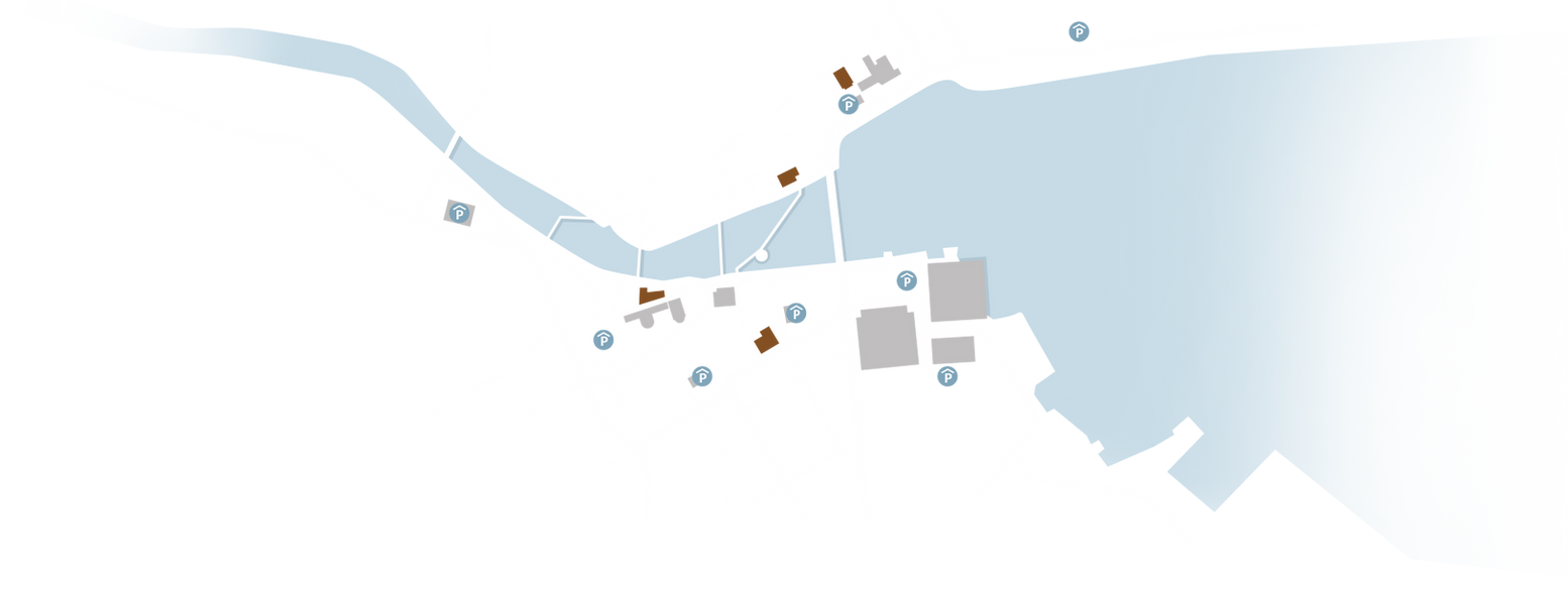 GKML_Map_New5.png