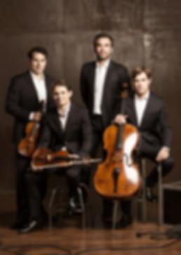 GKML_Konzert_5-min.jpg