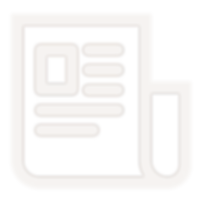GKML_Icons_12.png