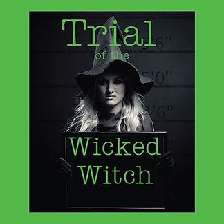 0006440_trial-of-the-wicked-witch_550.jp
