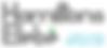 New-Hamiltons-Elebe-logo.png