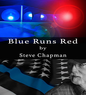 Blue Runs Red Digital Cover 2.jpg