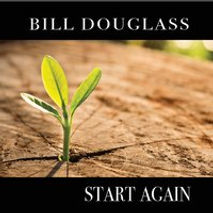 Bill's Cover.jpg