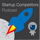 startupcompetitors.PNG