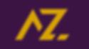 Purple AZ.png