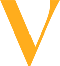 victor-logo-yellow_10x.png