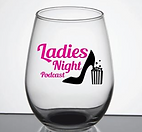 ladiesnightpodcast.PNG