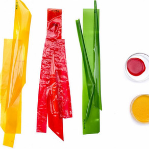 8 circular packaging to solve your problems with food waste