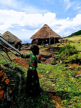 climate change adaptation in Ethiopia.jpg