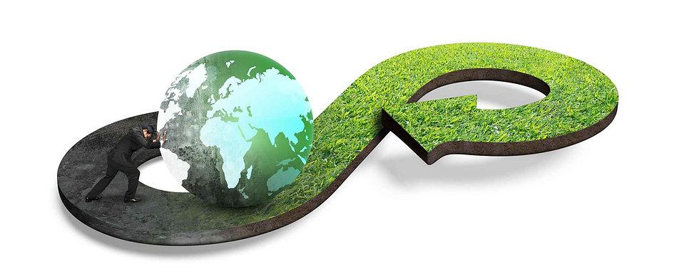 circular economy, planet sustainability