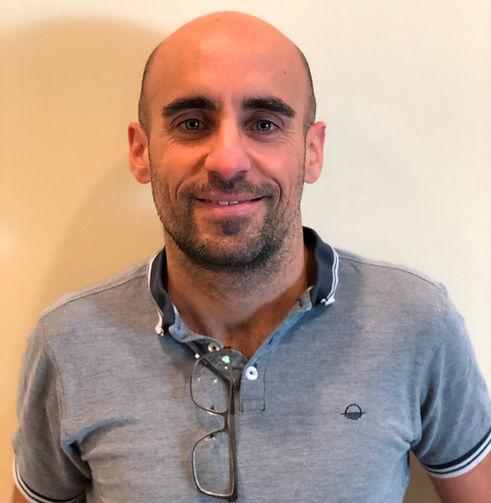 antonio salituro, salixwriting, environmental writer