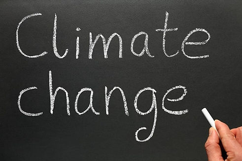 Climate change writing.jpg
