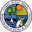 Los_Angeles_County_Department_of_Parks_a