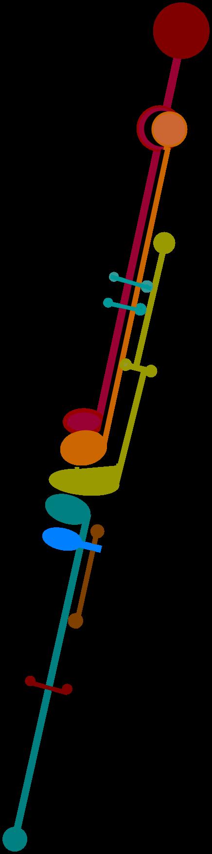 Glickman Logo