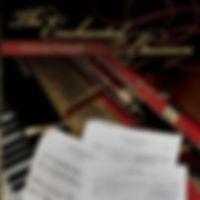 Glickman Enchanted Bassoon CD