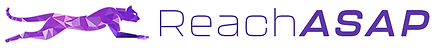 ReachASAP-Mobile.png