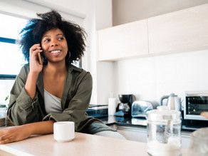 Voice Messaging Best Practices
