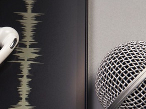 How to Record a Voice Message