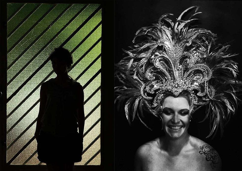Emy Sato Photography to Pipoca Fashion