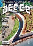 Decs Magazine