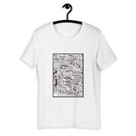 Nina Simone T-shirt - Emy Sato.jpg