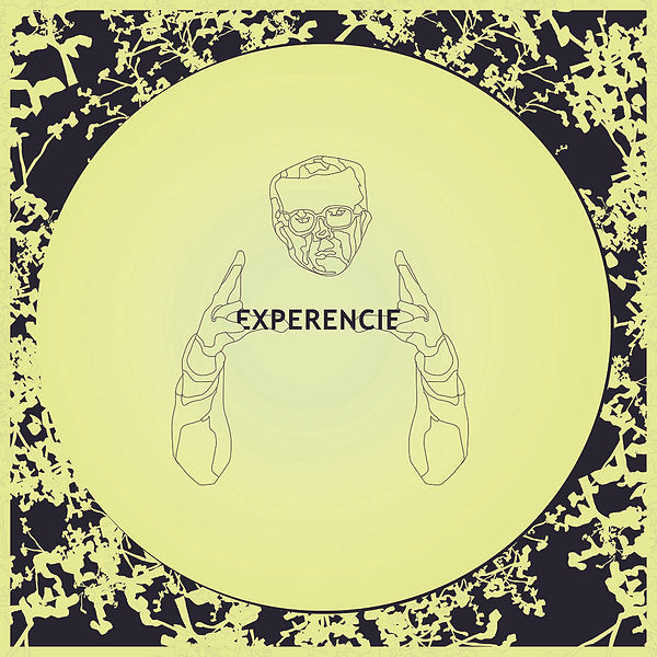 Experiencie illustration, emy sato illustration @ilustreemy