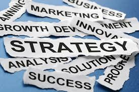 How to Create an Integrated Online Marketing Strategy