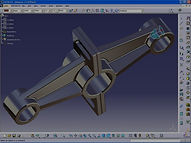 engineering_edited.jpg