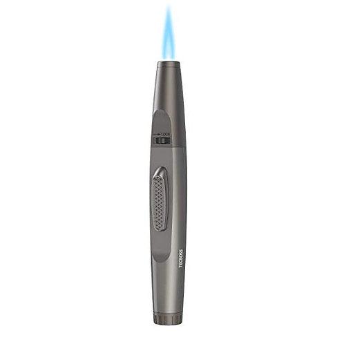Torch Lighter JL8777