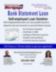 Bank Statement Loan.jpg
