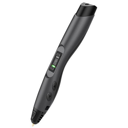 3D Pen SL300