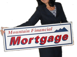Teresa Kahler - Colorado Mortgage Loan Originator