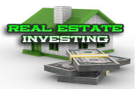 Stated Income Loans for Residential Non-Owner and Commercial Properties