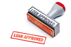 Self-Employed Borrower Loan Program