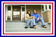 VA Guaranteed Home Loan