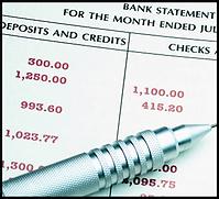 Bank Statement Program.png