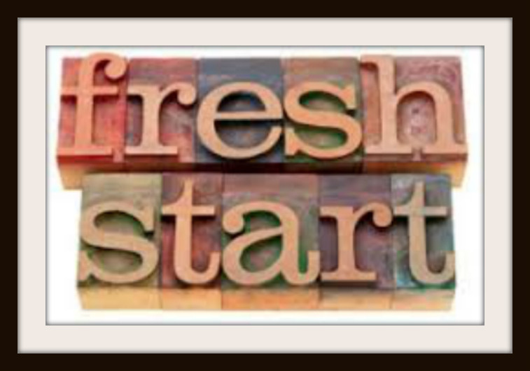 Mountain Financial Mortgage Fresh Start Loan.jpg