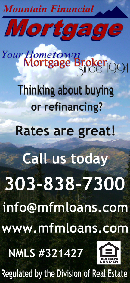 Mountain Financial Mortgage Group.jpg