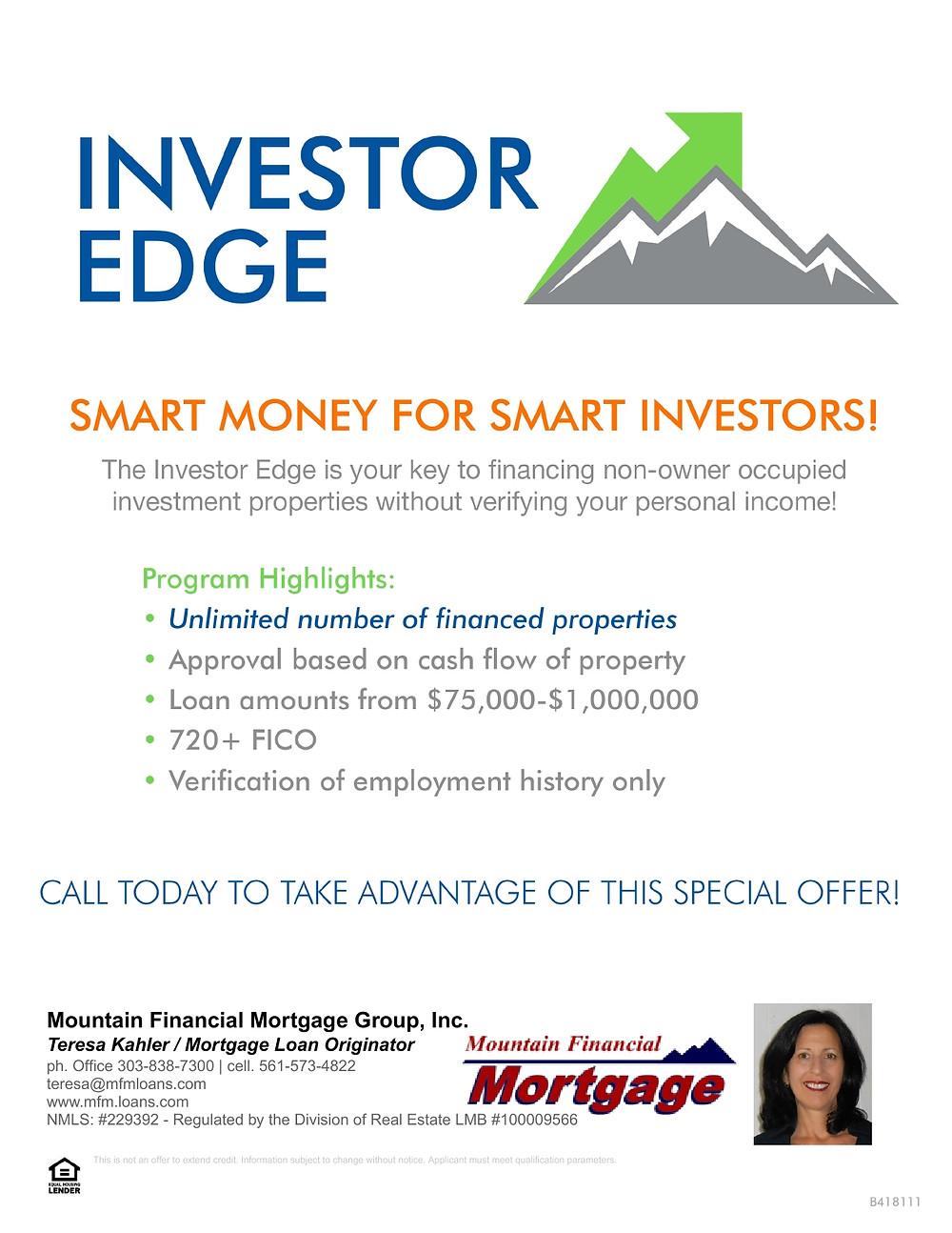 Investors Edge Mountain Financial Mortgage.jpg