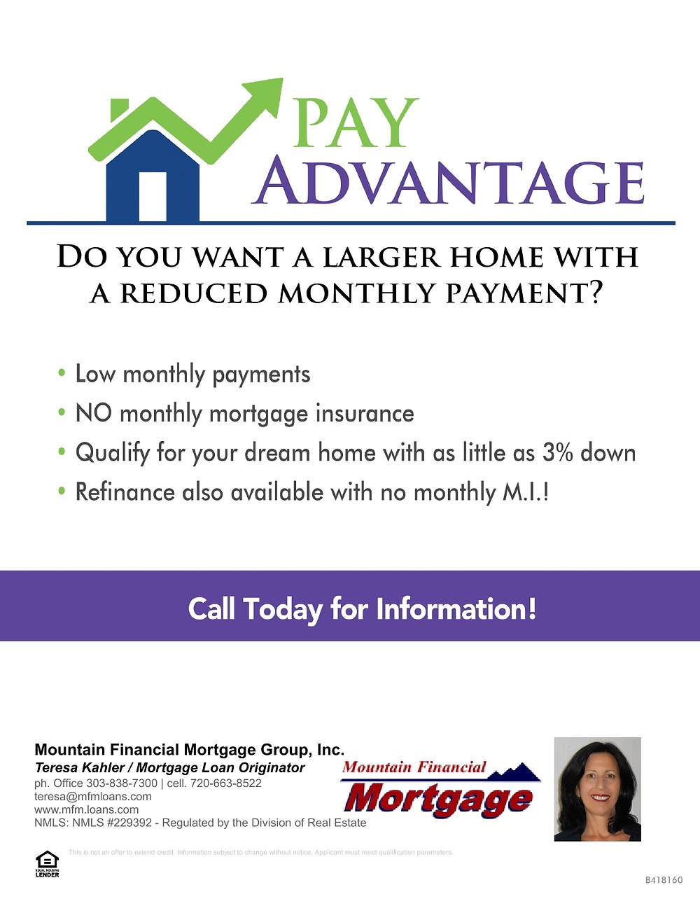Mountain Financial Mortgage Pay Advantage Loan.jpg