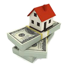 Stated Income Loan Program