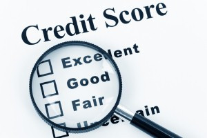 Reestablishing Your Credit History