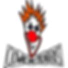 clowns-sans-frontieres-22291_188x188.png