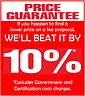 Price Guarantee.PNG
