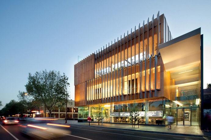 BASIX, NatHERS, NSW, Section J Reports, ABSA, energy, building certifier, AENEC, Dimitri Harakidas, linkedin