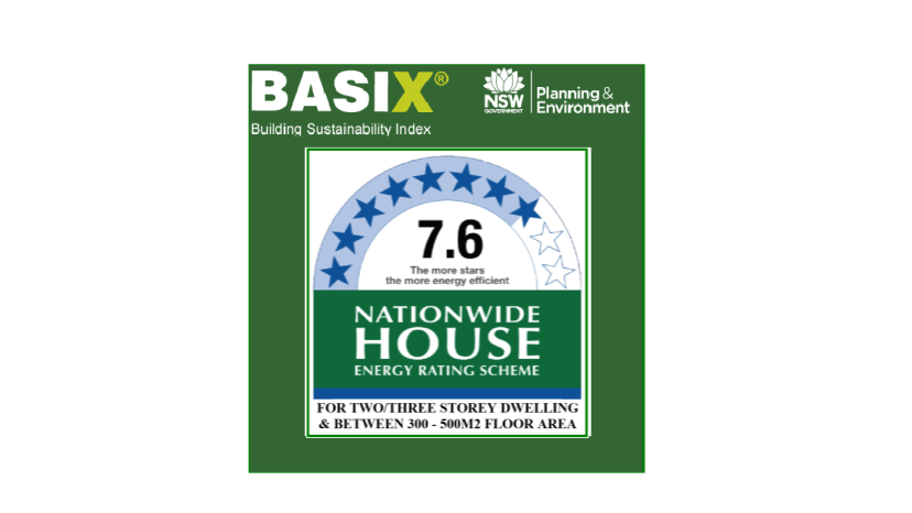 BASIX CERTIFICATE, BASIX CERTIFICATES, BASIX FEE, BASIX ASSESSOR, NATHERS CERTIFICATE, NATHERS CERTIFICATION, NATHERS COST
