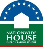 Green home loans for 7- star energy efficient homes